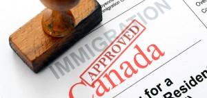 Monde: ALERTE Canada concernant des fraudes en matière d'immigration