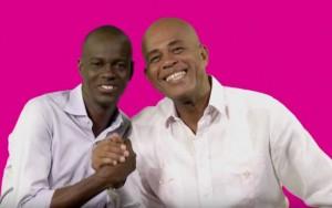 Haiti: Jovenel Moise, une continuité hardie dans l'impasse !