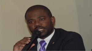 Haiti: Le Directeur Exécutif du Conseil Electoral Provisoire Me Mosler Georges démissionne