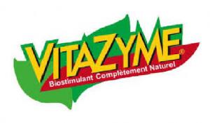 Haiti: Protocole d'entente pour commercialiser l'engrais organique Vitazyme à travers le pays