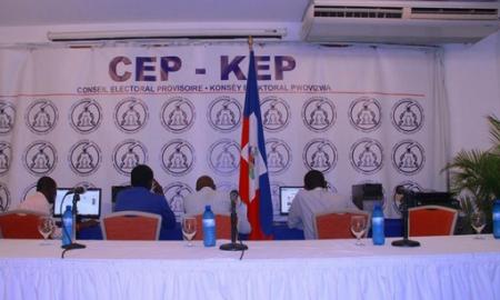 cep-resultat-election
