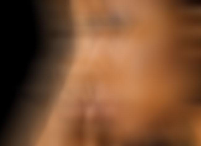 HAITI: La directrice de programmation de Radio Vision 2000 cambriolée puis violée à son domicile