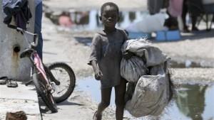 enfant-haiti