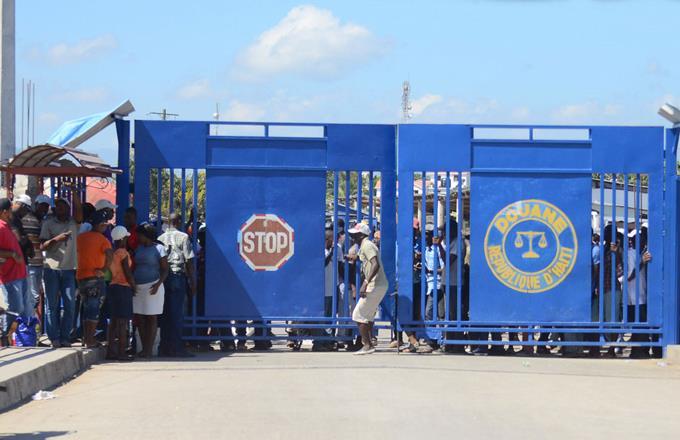 Haïti: Près de 100 mille compatriotes ont laissé la République dominicaine en six mois