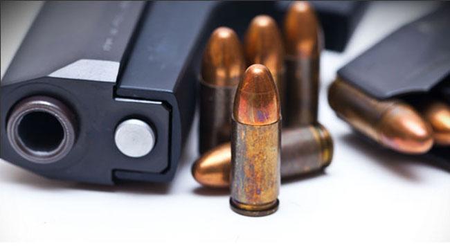 Fusillade à Delmas 89: 4 personnes tuées [VIDEO]