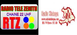 zenith-kiskeya