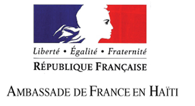 Ambassade-de-France-en-Haiti