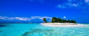 Monde: Haïti veut devenir la nouvelle perle des Caraïbes