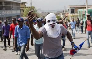 Haiti: Et si Haïti passait de l'indigence à l'intelligence !