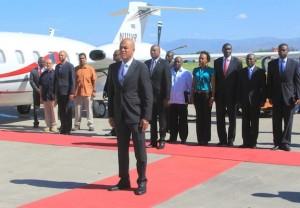 Martelly-diem