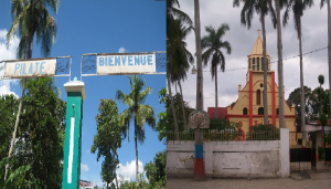 Haiti: Affrontement entre partisans de deux candidats à la députation, déjà un mort