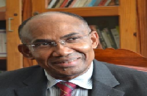 Haïti: Sauveur Pierre Étienne se dit optimiste quant à la tenue des prochaines joutes électorales