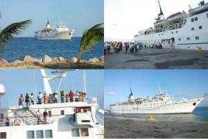 Haïti: L'Etat Haïtien met à jour le contrôle des étrangers dans le Grand Nord