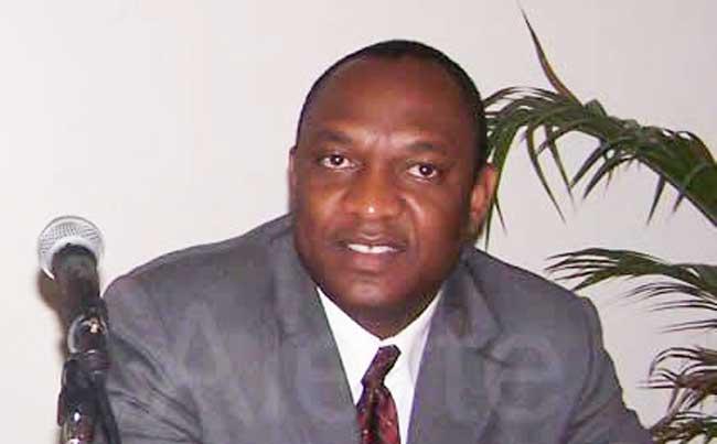 HAITI: Michel Martelly doit partir le 7 février», dit Youri Latortue