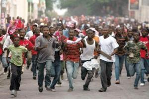 Crise-Haiti