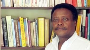 Haiti: L'économiste Fritz Jean, choix du Président Jocelerme Privert comme nouveau Premier ministre