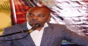 Haïti: M. Nesmy Manigat, Président du Comité du Partenariat mondial pour l'éducation