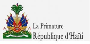Primature-Haiti
