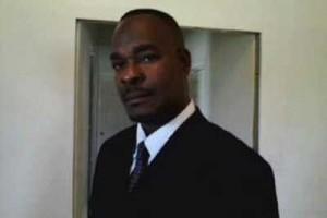 Haiti: Le pasteur Yvon Pierre et son chauffeur abattus à Tabarre…