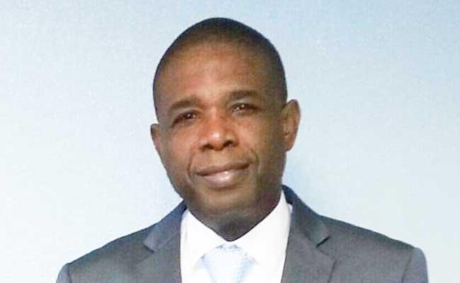 Haiti: Le nouveau président du Sénat, Carl Murat Cantave, veut réhabiliter le Grand Corps