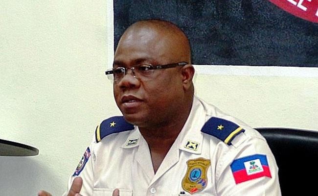 Haiti: 22 personnes dont 15 mineures victimes de viols en 2 mois, selon la Police Nationale