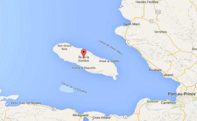 Haiti: L'île de La Gonâve n'a pas été vendue selon deux spécialistes en finance
