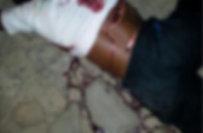 HAITI: Un présumé assassin lynché et un citoyen assassiné par balles