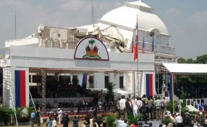 palais-national-d-haiti