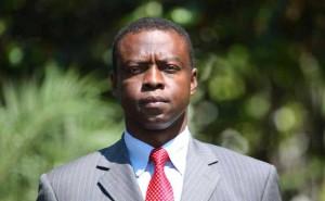 Haiti: Réginald Delva inculpé pour complicité dans le dossier de la cargaison illégale d'armes à feu