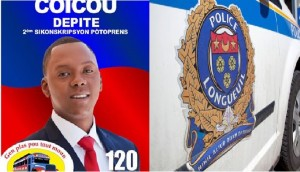 Anthony-Coicou-Police
