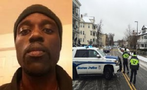 Janvier-police