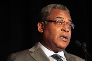 Haïti: Interdiction de départ contre l'ex-Premier Ministre Jean Max Bellerive