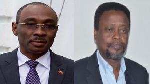 Haiti: Fritz Jean rejetté, quel gouvernement fera exécuter les lois de la République?