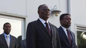 Haiti: Le déficit commercial en 2016 était de 2.6 milliards de dollars