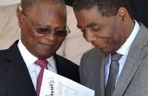 Haiti: Scepticisme des secteurs politiques quant au respect de l'accord du 6 février