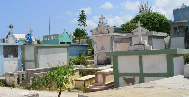 HAITI: Le clairin frelaté a fait 5 morts et deux aveugles à Petit-Goâve