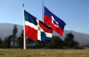 drapeaux-dominicain-haitien