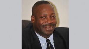 Haiti: Le commissaire du gouvernement Danton Léger attendu à la Chambre basse