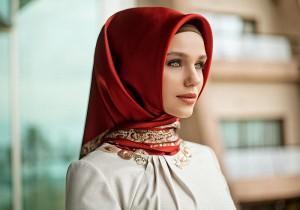Le symbolisme du Hijab face à la mode islamique