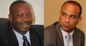 Haiti: Me Danton Léger reconnait ne pas avoir de provisions légales dans le cadre des convocations