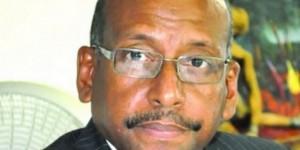Haiti: Léopold Berlanger «Le mandataire ne pourra voter que dans le bureau de vote qui lui est affecté»