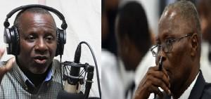 Haiti: Le Mopod  «Oui à la Commission de Vérification, mais Privert doit partir le 14 mai»