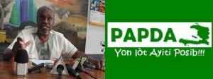 Haiti: La PAPDA indignée de la publication du nouveau salaire minimum