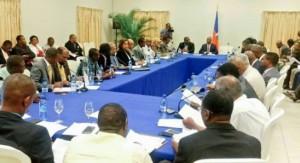 Partis-Politiques-Haiti