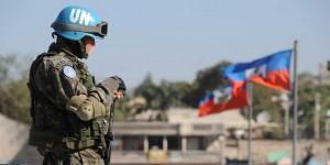 Monde: Ban Ki-moon préoccupé par la non publication d'un calendrier électoral alternatif