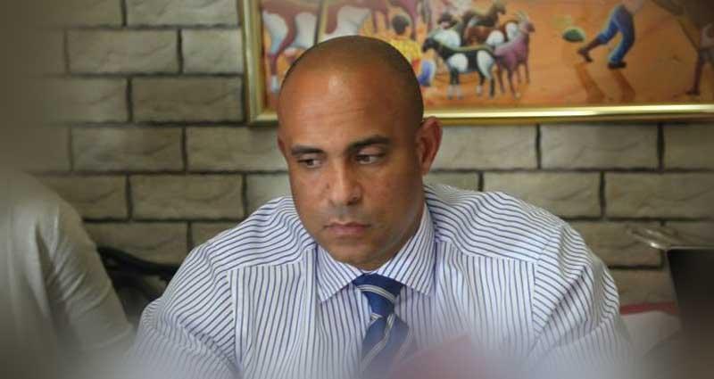 Haïti: Laurent Lamothe exige une enquête internationale pour faire la lumière sur l'assassinat de Jovenel Moïse