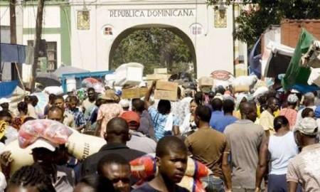 republique-dominicaine-frontiere