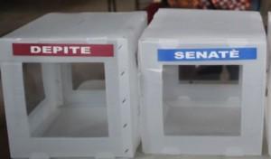 senateur-depute