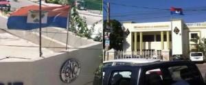 Haiti: Manque de respect, rébellion ou signe de détresse