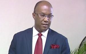 Haiti: L'ex-directeur du bureau de monétisation d'aide au développement gardé en détention
